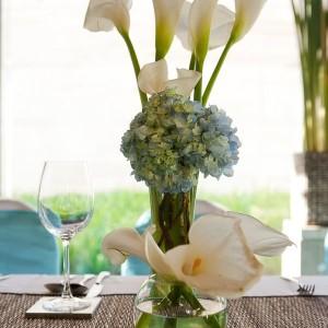 1 floristerias blancas san salvador