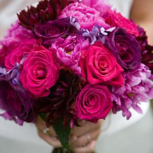 floristeria san salvador - rosas 15 anos
