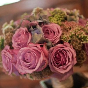 floristerias rosas el salvador