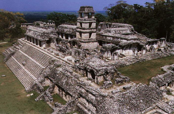 copan ruinas lugares turisticos de honduras