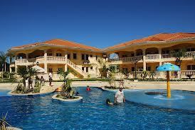 hotel playa bonita tela honduras