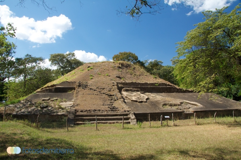 archaeological sites in el salvador el salvador tips of