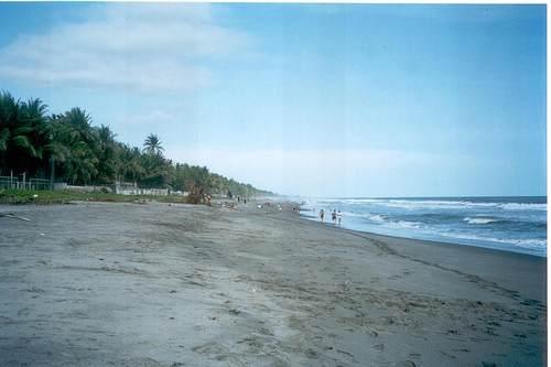 playa san diego el salvador
