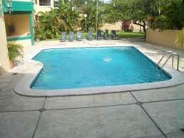 hotel plaza sonsonate