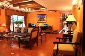 Hotel Terraza San Salvador