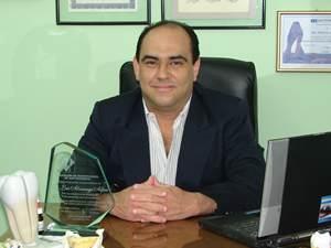 Clinica de Ortodoncia El Salvador | Dr. Luis Carlo Alvarenga