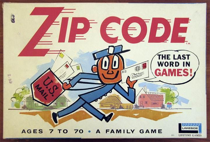 santa ana el salvador zip code